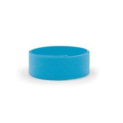 Band für Hut hellblau ST0088105