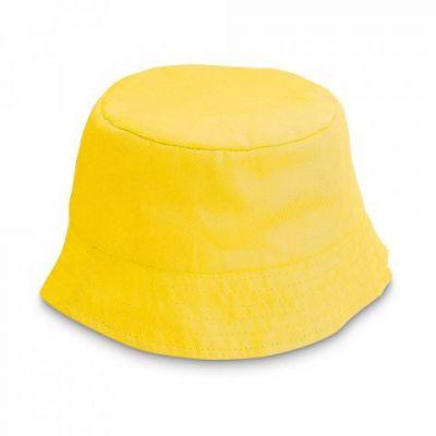 Sonnenhut gelb ST0088204