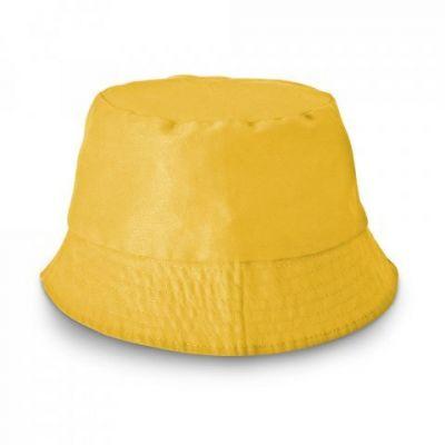 Sonnenhut gelb ST0088304