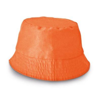 Sonnenhut orange ST0088305