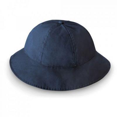 Safari Hut blau ST0088400