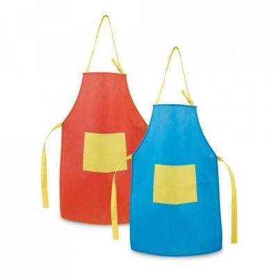 Schürze für Kinder ST0089400