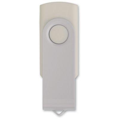 USB 4GB Flash drive Twister LT26402
