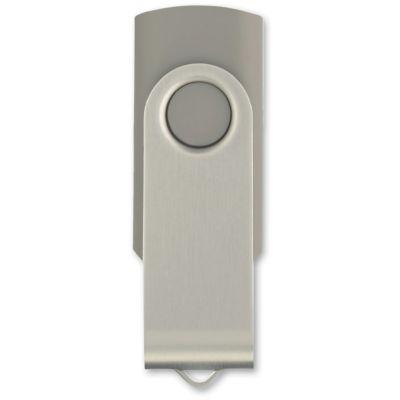 USB 8GB Flash drive Twister LT26403