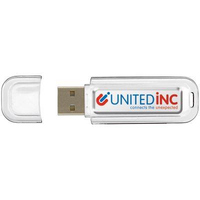 USB 8GB Flash drive Doming LT26503