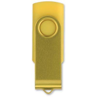 USB Flash Drive Twister 3.0 16GB LT26604