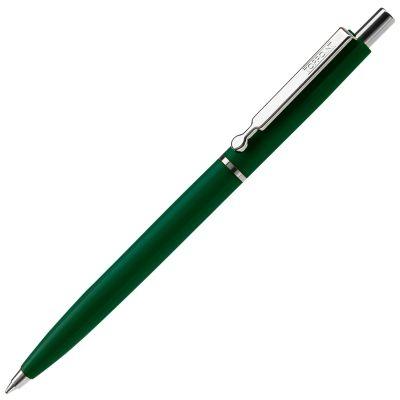 Kugelschreiber 925 DP LT80290