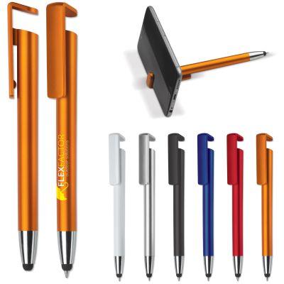 3 in 1 Touch pen LT80500