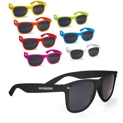 Sonnenbrille Justin UV400 LT86700