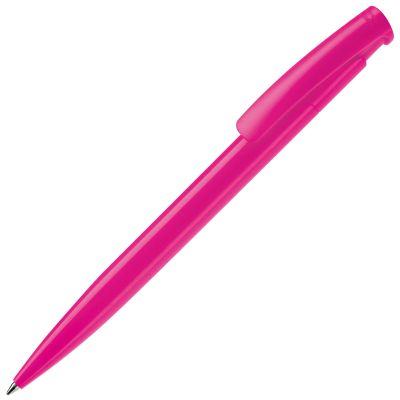 Kugelschreiber Avalon Hardcolour LT87941