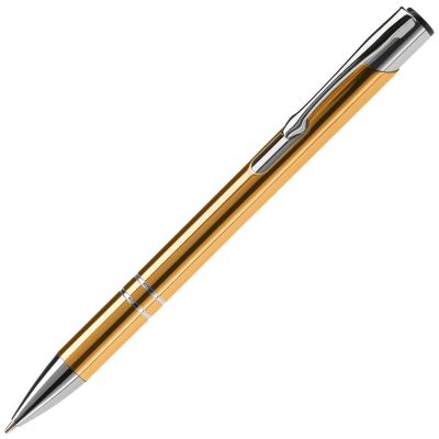 Bleistift Alicante LT89216