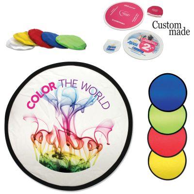 Faltbare Frisbee LT90511