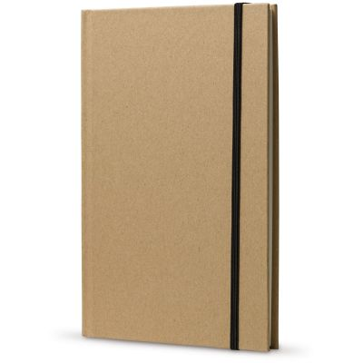 Karton Notizbuch A5 LT90837