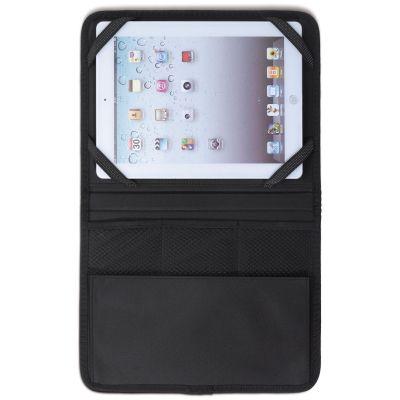 Tablet Organizer Auto LT90916