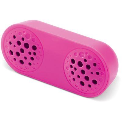 Kabellose Lautsprecher Intense 1.8W LT91124