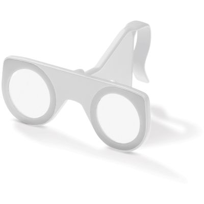 Faltbare VR-Brille LT91150