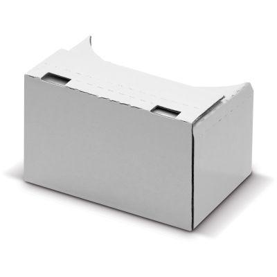 Papier VR-Brille LT91151