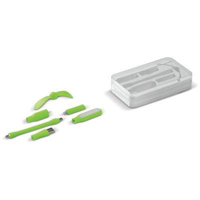 Plug-n-Play Set LT91180