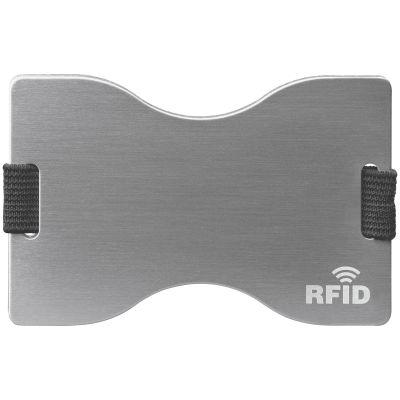 RFID Kartenhalter LT91191