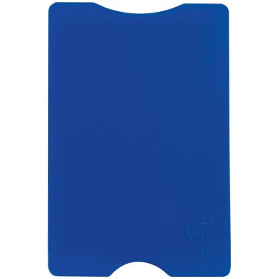 Kartenhalter Anti Skim (Hard Case) LT91241