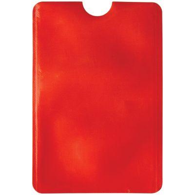 Kartenhalter Soft Anti Skim LT91242