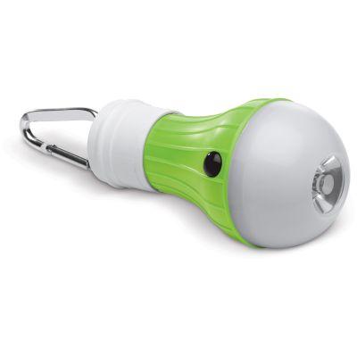 Taschenlampe Edison LT91247