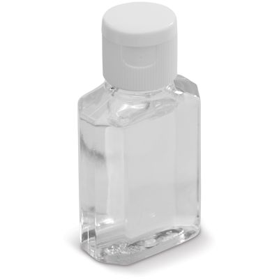 Reinigungsgel für die Hände 30ml LT91295