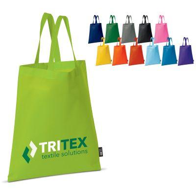Tasche aus Non-Woven 75g/m² LT91378