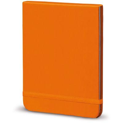 Notizbuch A6 LT91709