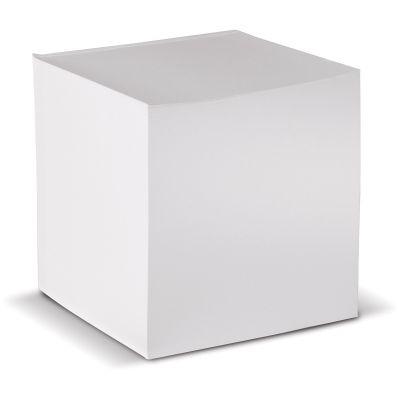 Quadratischer Zettelblock LT91800