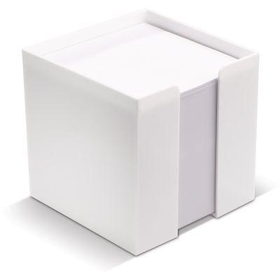 Zettelbox 100x100x100mm LT91910