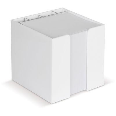 Zettelbox LT92010
