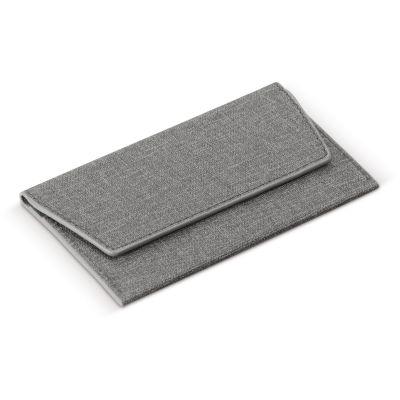RFID Smartphone Portemonnaie für Karten LT92192
