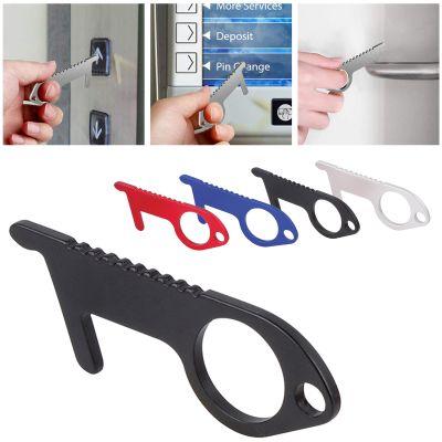 Werkzeug hands-free LT92702