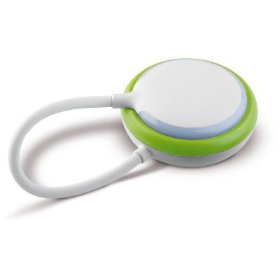 Bürolampe LT93302