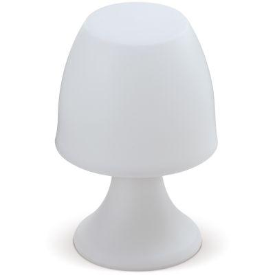 Moderne Tischlampe LT93315