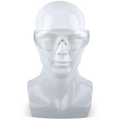 Sicherheitsbrille LT93407