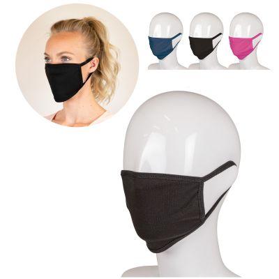 Wiederverwendbare Gesichtsmaske Made in Europe LT93953