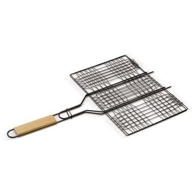 Barbecue Grill rechteckig LT94521
