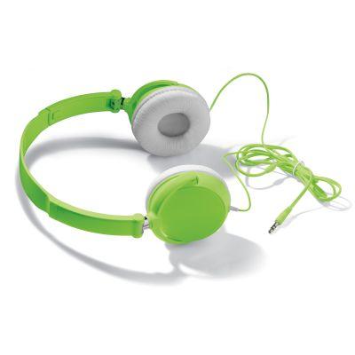 Kopfhörer drehbar LT95062
