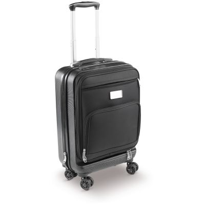 Business Trolley 20 inch LT95136