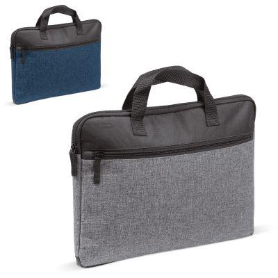 Laptoptasche Business LT95191