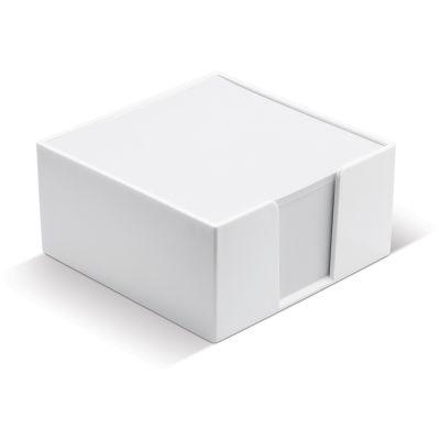 Zettelbox LT97000