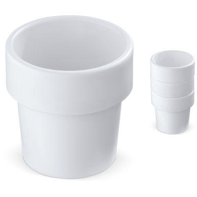 Heiß-aber-cool Kaffeebecher 240ml LT98706