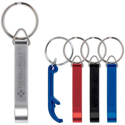 Schlüsselanhänger mit Öffner LT99710