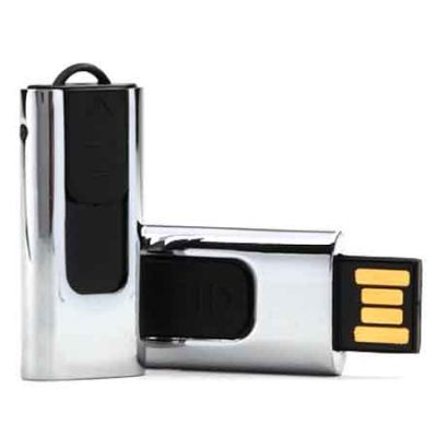 USB Stick Pop (VS0002800)
