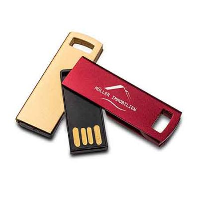 USB Stick Dance gold (VS0003439)