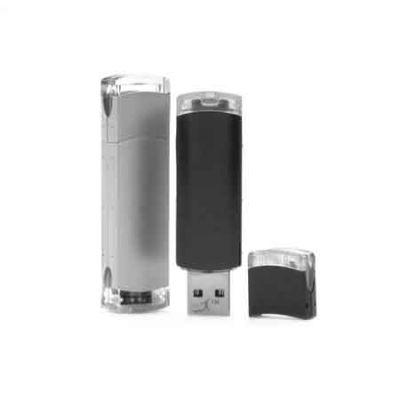 USB Stick Alu Schwert (VS0004200)