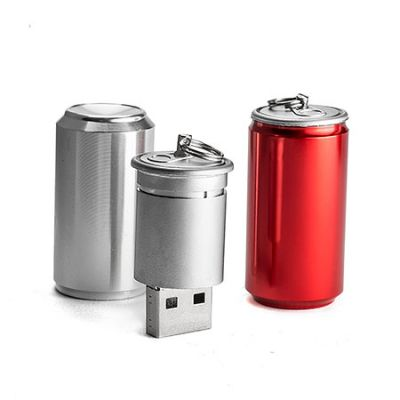 USB Stick Dose (VS0005700)