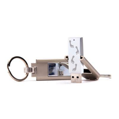 USB Stick Move (VS0006501)